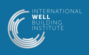 WELL Building Consulting Image of IWBI WELL AP certification | Sustainable Investment Group
